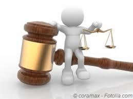 CIVILE/ NO alla nomina di amministratore condominiale condannato penalmente