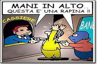 CIVILE La Cassazione con sentenza del 2 luglio 2014 sancisce l'illegittimità dell'anatocismo trimestrale e annuale