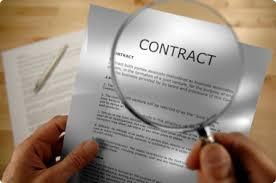 LAVORO - Legittimo il contratto interinale anche se serve per l'ordinaria amministrazione dell'Ente utilizzatore