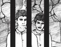 Diritto penitenziario. Il risarcimento per trattamenti inumani e degradanti.