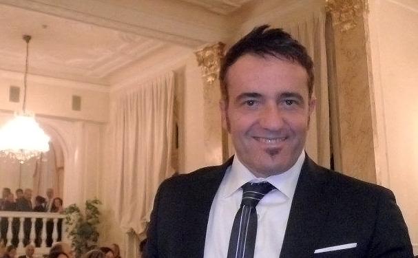 Avv. Filippo Castellaneta