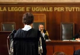 Processo Penale. I poteri del Giudice durante la cross examination