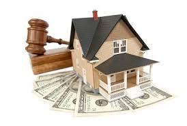 Sequestro di immobili per reati tributatri .Rileva - per la confisca- il valore di mercato e non quello catastale .