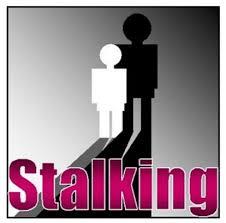 PENALE/ Inquadramento del reato di stalking