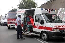 Are@ risarcimenti. Tabelle ministeriali per i danni con lesioni gravi e morte?