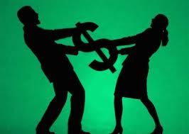 PENALE/ Il mancato versamento dell'assegno al coniuge
