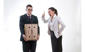 CIVILE/LAVORO                         Mobbing Il Danno Professionale va provato separatamente.   Corte di Cassazione - Sezione Lavoro - Sentenza 8 gennaio 2014 n. 172