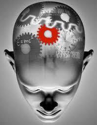 DIRITTO.La psicologia al servizio del processo