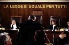 PENALE/ CORTE COSTITUZIONALE: Le circostanze attenuanti possono prevalere sulla recidiva