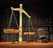 PENALE Revisione della pena in sede esecutiva. Sentenza Cassazione del 31/1/2014. La questione rimessa alle Sezioni Unite.