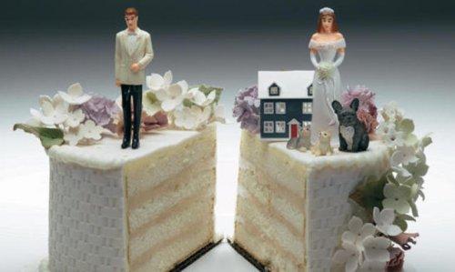 CIVILE/SEPARAZIONE Nella separazione la scrittura privata chiude i rapporti patrimoniali tra i coniugi