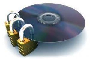 PENALE/  Cassazione su banca dati polizia