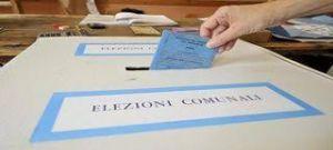 PENALE/ Elezioni: anche promettere