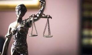 PENALE/ L'assenza di risarcimento non incide sull'affidamento in prova