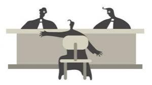 PENALE/ Indizi di colpevolezza e misure cautelari