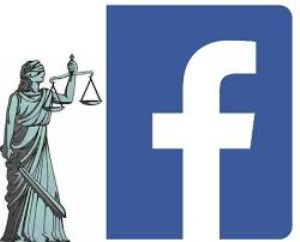 Post offensivi su Facebook: è diffamazione aggravata.