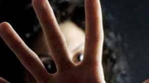 PENALE/Violenza sessuale tentata o molestie?