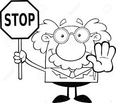 PENALE /la Cassazione dice NO alla messa alla prova parziale
