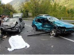 ARE@RISARCIMENTI  Sentenza della Cassazione sul danno morale da incidente stradale.