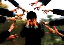 PENALE/Imputabilità. Deliri e allucinazioni diminuiscono la capacità di intendere e volere.