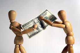 PENALE/ ridurre l'assegno di mantenimento non sempre è reato.