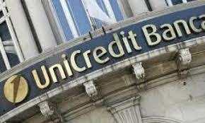 PENALE/  Sentenza Cassazione su beni confiscati e responsabilità delle banche.