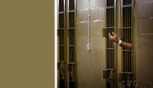 PENALE/CARCERI.La Corte Europea il 28 maggio decide sullo stato delle nostre prigioni.