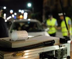 PENALE/Guida in stato di ebbrezza e confisca del veicolo.
