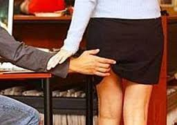PENALE/Stupro: l'assenza di lesioni fisiche non esclude il reato.