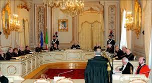 PENALE/ La Corte Costituzionale elimina la recidiva obbligatoria.