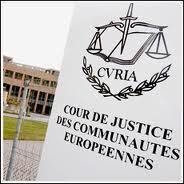 Precari PA Sentenza della Corte di Giustizia Europea