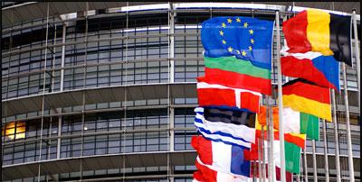 CIVILE LAVORO Cig: Corte Ue, illecita l'esclusione di dirigenti da procedura mobilità in Italia