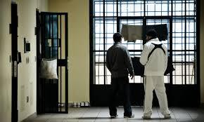 Il diritto di essere interrogato prima della custodia cautelare