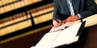 DIRITTO/ Il dovere di diligenza dell'avvocato.