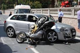 PENALE/ news Cassazione sul dolo eventuale in caso di incidente