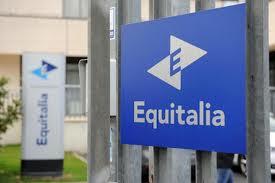 CIVILE /IMPRESE E' legge la sospensione delle cartelle di pagamento 2014 per le Aziende che hanno crediti verso la PA