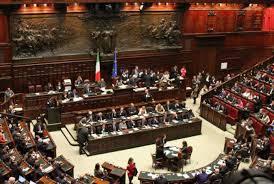 PENALE Nuova custodia cautelare: prosegue l'iter parlamentare