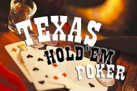 PENALE/Per la Cassazione il  poker on line texano non è giuoco d'azzardo
