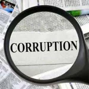 Quando le SSUU decisero sulla corruzione susseguente in atti giudiziari.