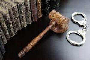 PENALE/Termini di custodia cautelare e deposito sentenza