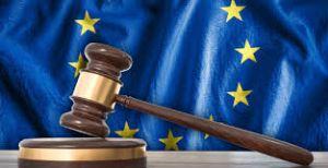 Mandato di Arresto Europeo. Il rifiuto di consegna per mancata indicazione dei termini di custodia.