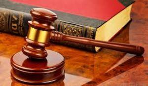 Revisione sentenza penale: quali documenti  produrre.