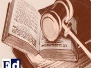 PENALE/La recidiva non è contestabile se il reato è estinto