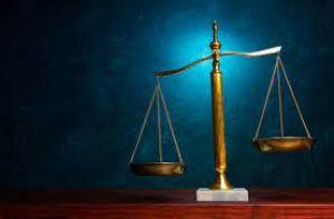 Revisione di condanna per violenza sessuale. Possibile provare la poca credibilità della persona offesa