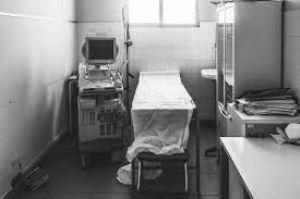 PENALE/ Cassazione III sezione  sul diritto alla salute della persona detenuta