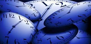 GIUSTIZIA/ Dal 2015 la sospensione feriale dei termini sarà di giorni 31.