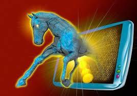 PENALE/Il Trojan horse per intercettare?